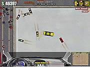 Play Crash n smash derby Game