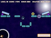 Play Perfect detonation Game