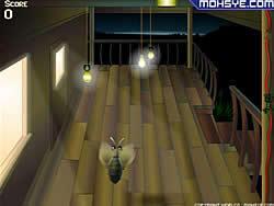 無料ゲームのTiger Mothをプレイ