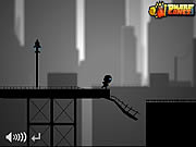 Play Run 2 live Game