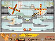 Acorn Factory game