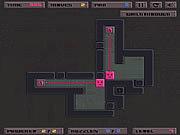 Chromatronix juego