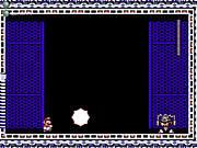 Play Mario remix Game