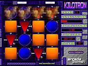 Play Kilotron Game
