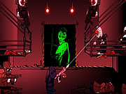 Play Madness miscreation Game