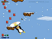 Play Lunnix Game