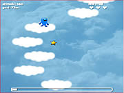 Play Cloud climber 2 Game