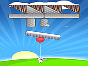 Play Fly away rabbit 2 Game
