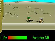 The Adventures of Bibo 2 game