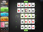 Play Quickfire poker Game
