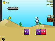 Play Imbossible Game