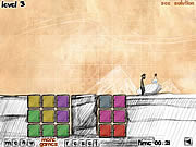 Play Cheat death Game