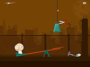 Play Mini scientist Game