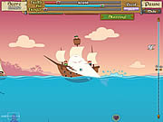 Play Moby dick Game