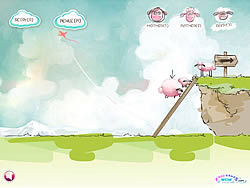 Home Sheep Home 2 game
