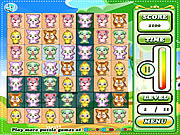 Play Animal park game Game