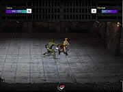 Play Apokalyx Game