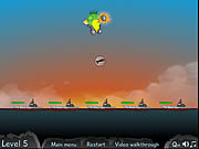 Play Birdish petroleum Game