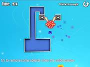 Play Physics fidget Game