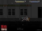 Play Nightcrawlers Game