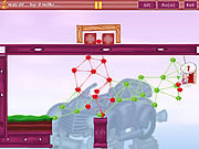 Play Huje tower 2 Game