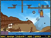 Play Helmet bombesr 2 Game