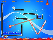 Play Frozen imps Game