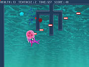 Play Jellytastic Game