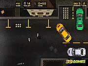 Play Skilled driver Game