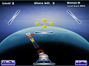 Play Galaxochimp Game