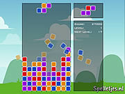 Play Tetrabreak Game