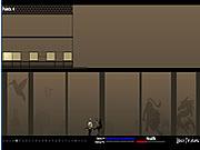 Freelancer game