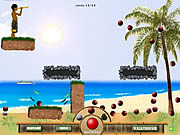 Play Beach boy Game
