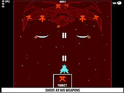 The Nokkians 2 game