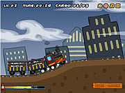 Play Coal express 3 Game