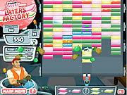 Juega al juego gratis Layers Factory