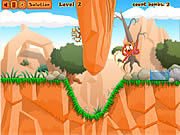 Play Squidy Game