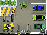 Play Hey taxi Game