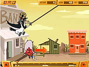 Play El kabongs justice Game
