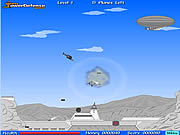 Play Hidden fortress Game