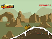 Play Trolleez Game