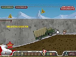 Polar PWND 2 game