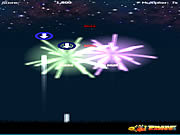 Play Light up the sky Game