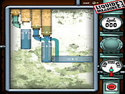 Play Liquid measure 2 Game