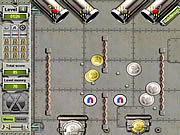 Play Us mint Game