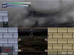 Gioca gratuitamente a Black Ops Korean Conflict