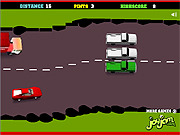 Play Drunk driver Game