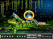 Play Hidden monsters Game
