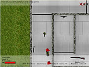 Play Fasci zombies 2 Game