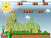 Play Mario play Game